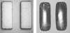 Elevate® AuSn 8020 - Image