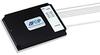 Modular CWDM (8-Channel Mux and DeMux Pair) -- SpectraMux®