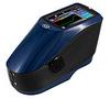 Spectrophotometer -- 5854482