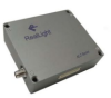 Dual Wavelength Laser Diode Module -- NLO-XXX-IMF- -Image