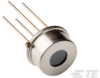Thermopile Infrared Digital Sensors -- G-TPMO-101 - Image