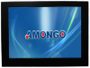 12.1 Inch Rear Mount LCD Monitor -- AMG-10IPAM02T1 -Image
