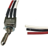 Toggle Switches -- 360-M2012LL1W01/U-WL-ND - Image