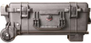 Pelican 1510M Mobility Case - No Foam - Black | SPECIAL PRICE IN CART -- PEL-015100-0019-110 - Image