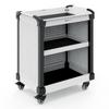 MultiTek Cart (31