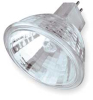 Halogen Lamp,MR16,50W,PK4 -- 2CVB4