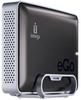 Iomega eGo Desktop 34985 2 TB External Hard Drive - Cha.. -- 34985