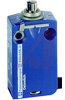 Switch; Limit 240 VAC; 5 Amp; Plastic XCMD -- 70007756