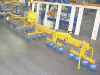 Electric Powered Vacuum Lifter -- E270M24-210-SP-Image