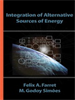 Integration of Alternative Sources of Energy -- 9780471755623
