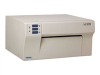 Primera LX810 Color Label Printer - label printer - color - ink-jet -- 74251