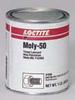 Loctite(R) Moly-50(TM) Anti-Seize; 51094 -- 079340-51094