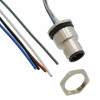 Circular Cable Assemblies -- 277-2743-ND -Image