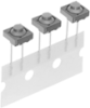 SKPD Series -- SKPDACD010 - Image