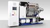 Gas Generator Sets (Biogas) - Image
