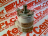 ENCODER OPTICAL 12BIT MULTI TURN 10-30VDC 0.2A -- AI2512133592L