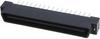 D-Shaped Connectors - Centronics -- 3-5175473-8-ND - Image
