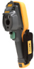 Fluke Ti95 Compact Thermal Imager (80 X 80) -- GO-39750-42