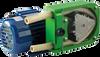 Peristaltic Pump -- R8 - Image
