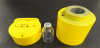 Storage Containers/Vial Pigs