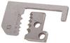 Plier Accessories -- 6673433.0