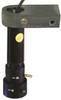 PCB Milling Equipment -- 7418186