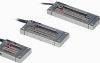 Cost-Efficient PiezoMove Linear Flexure Actuators -- P-603