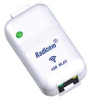 Embedded Wi-Fi/BLE USB Adapter -- RW8300E-B1-a