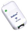 Universal Wi-Fi Ethernet LAN/USB/Serial Adapter -- RW8300E-a-PR
