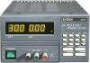 DC Power Supply -- 382207 - Image