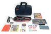 Auto & Travel Safety -- 4330AAA