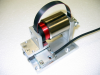 Voice Coil Positioning Stage -- VCS03-050-BS-01-MC