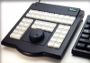 X-keys Jog & Shuttle Pro -- XPS-08-USB