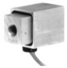 Mini Beam Load Cell -- 20005