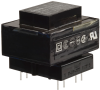 Power Transformers -- MT3126-ND -Image