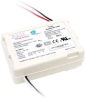 7.2W DIMMABLE LED DRIVER -- 69R7344