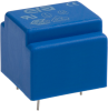 Power Transformers -- 567-1023-ND -Image