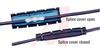 POWER GEL WRAPAROUND SPLICE KIT, #14 - 4/0 AWG, UL, 6 in. Sleeve Length -- 70066578