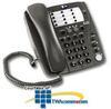 AT&T; 2-Line Corded Speakerphone -- ATT-982