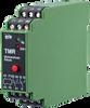 Thermistor Relays -- 1103160522
