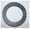 Sheet Material -- G3300-125-60-60