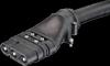 Primary Circuit Connector for Robot Dresspacks -- RobiFix-S35-ZEM