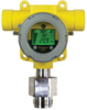 Remote Gas Monitoring -- Sensepoint XCD RFD