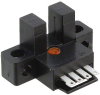 Optical Sensors - Photointerrupters - Slot Type - Transistor Output -- 1110-2310-ND -- View Larger Image