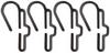 Torch Accessories -- 7393126.0