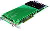 Digital Piezo Controller -- E-761 - Image