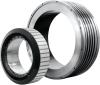 Torque Motor -- TMK Series -Image