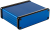 Boxes -- HM5858-ND -Image
