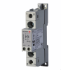 Single Phase Relay -- RGS Up to 90 Amps