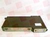 NIOBRARA R&D CORP IBSM ( INTERBUS-S MASTER MODULE 1.1AMP 5V ) -Image